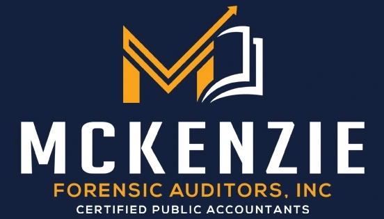 Hire The Best Agency For Forensic Accounting In Orlando